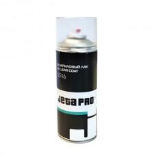 Лак Jeta Pro 5516