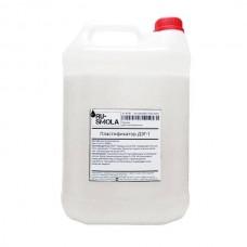 ДЭГ-1 (диэтиленгликоль) 5 кг