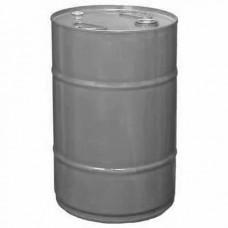 ДЭГ-1 (диэтиленгликоль) 50 кг