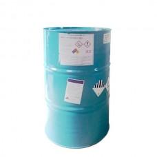 Эпоксидная смола KER-828 240 кг