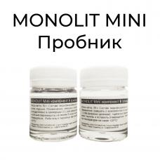 MONOLIT Mini